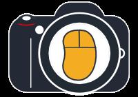 Terrance Clark Logo